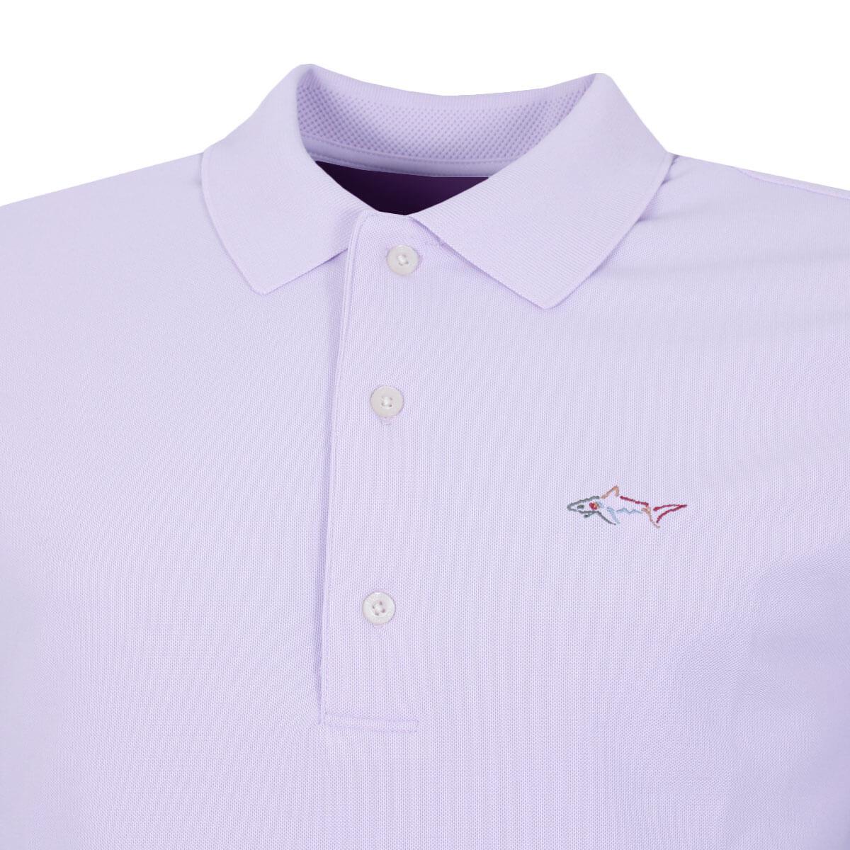 Greg-Norman-Mens-KX04-Performance-Micro-Pique-Golf-Polo-Shirt-28-OFF-RRP thumbnail 75