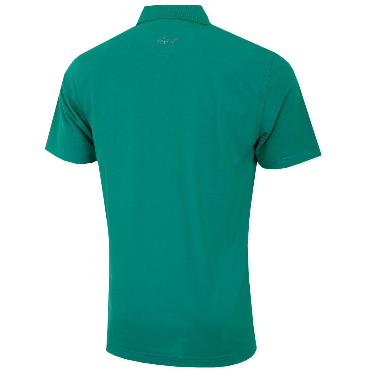 Greg-Norman-Mens-KX04-Performance-Micro-Pique-Golf-Polo-Shirt-28-OFF-RRP thumbnail 16