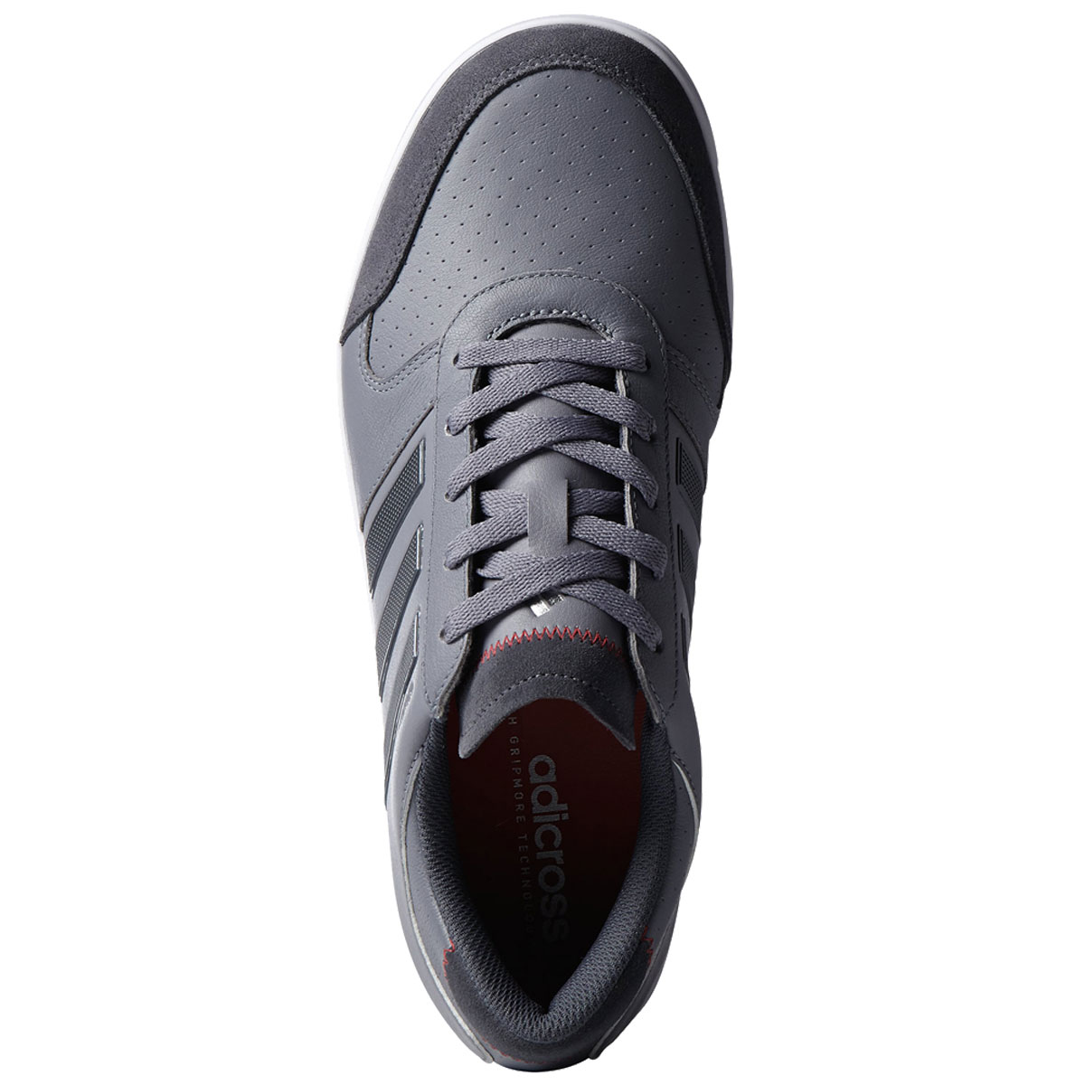 Adidas Golf Spikeless Shoes