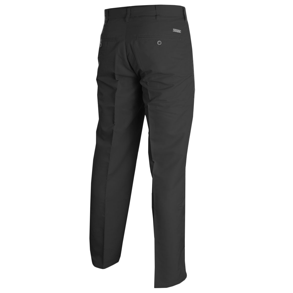 Island-Green-Mens-Tour-Golf-Trousers-Performance-Pant-57-OFF-RRP thumbnail 3