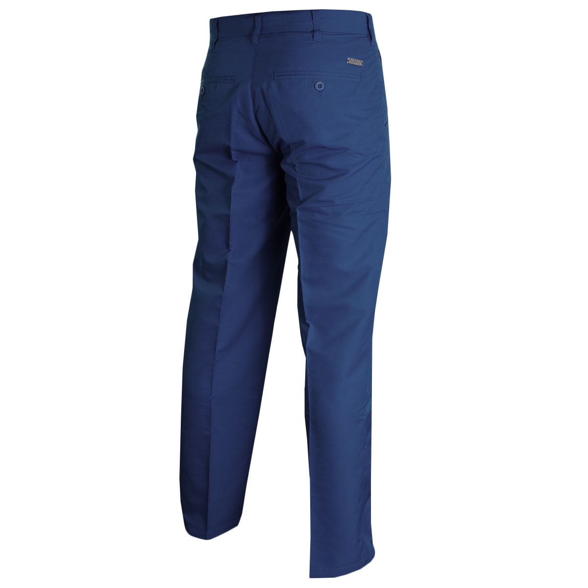 Island-Green-Mens-Tour-Golf-Trousers-Performance-Pant-57-OFF-RRP thumbnail 6