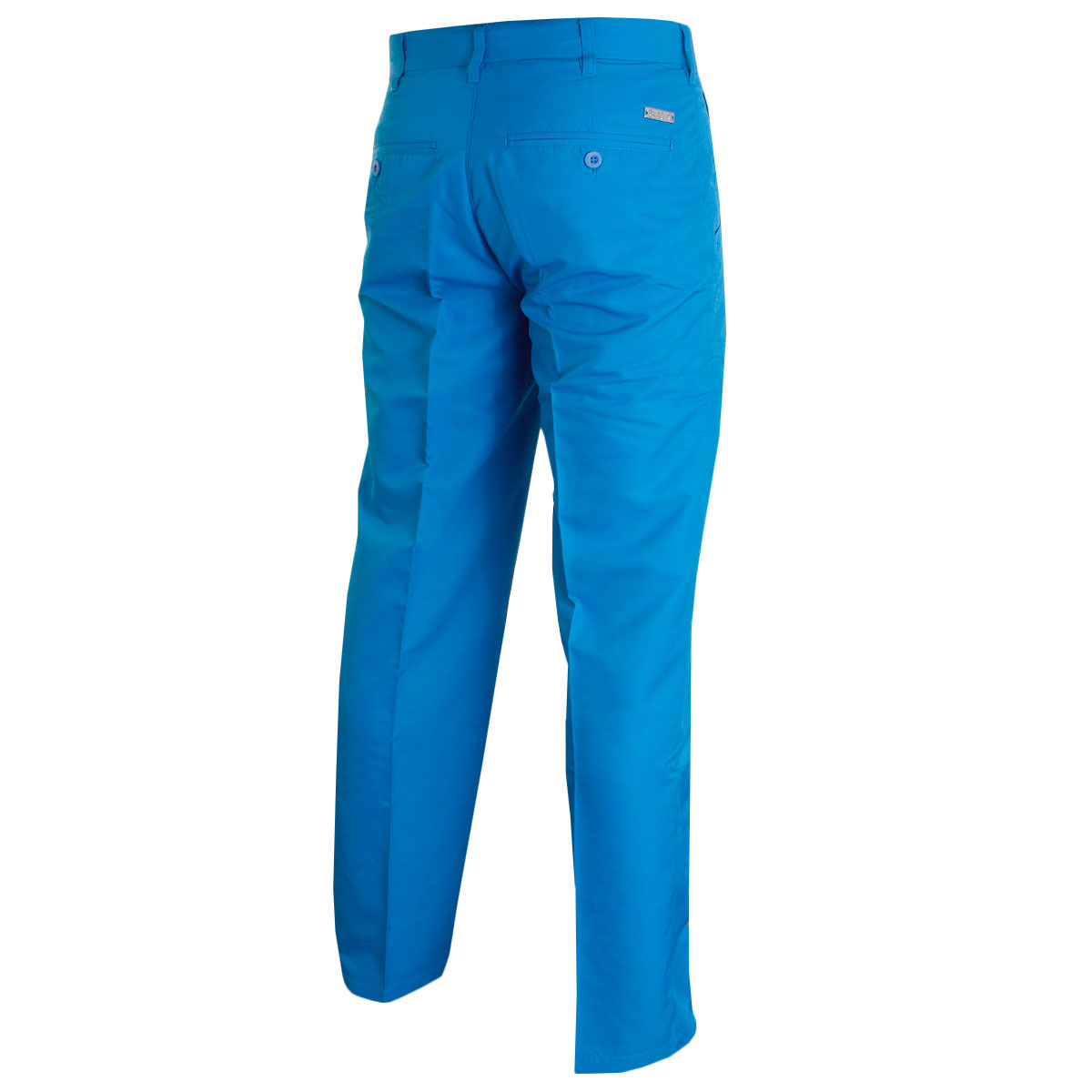 Island-Green-Mens-Tour-Golf-Trousers-Performance-Pant-57-OFF-RRP thumbnail 9