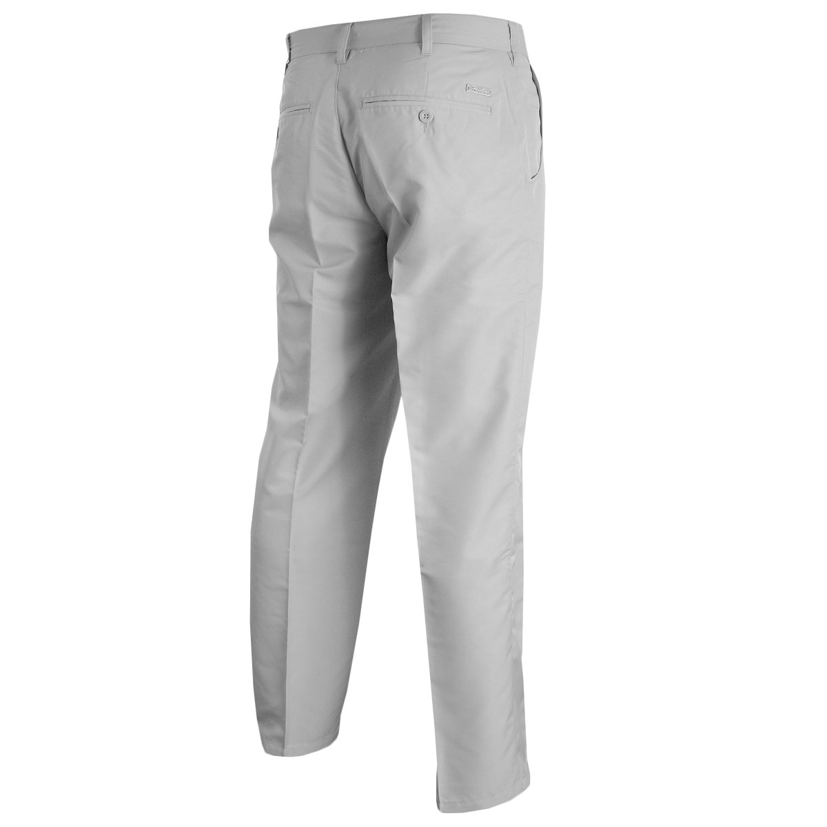 Island-Green-Mens-Tour-Golf-Trousers-Performance-Pant-57-OFF-RRP thumbnail 12