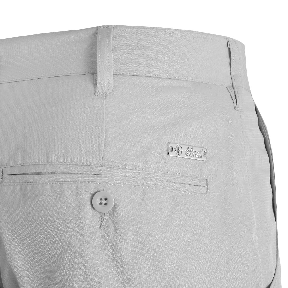 Island-Green-Mens-Tour-Golf-Trousers-Performance-Pant-57-OFF-RRP thumbnail 13