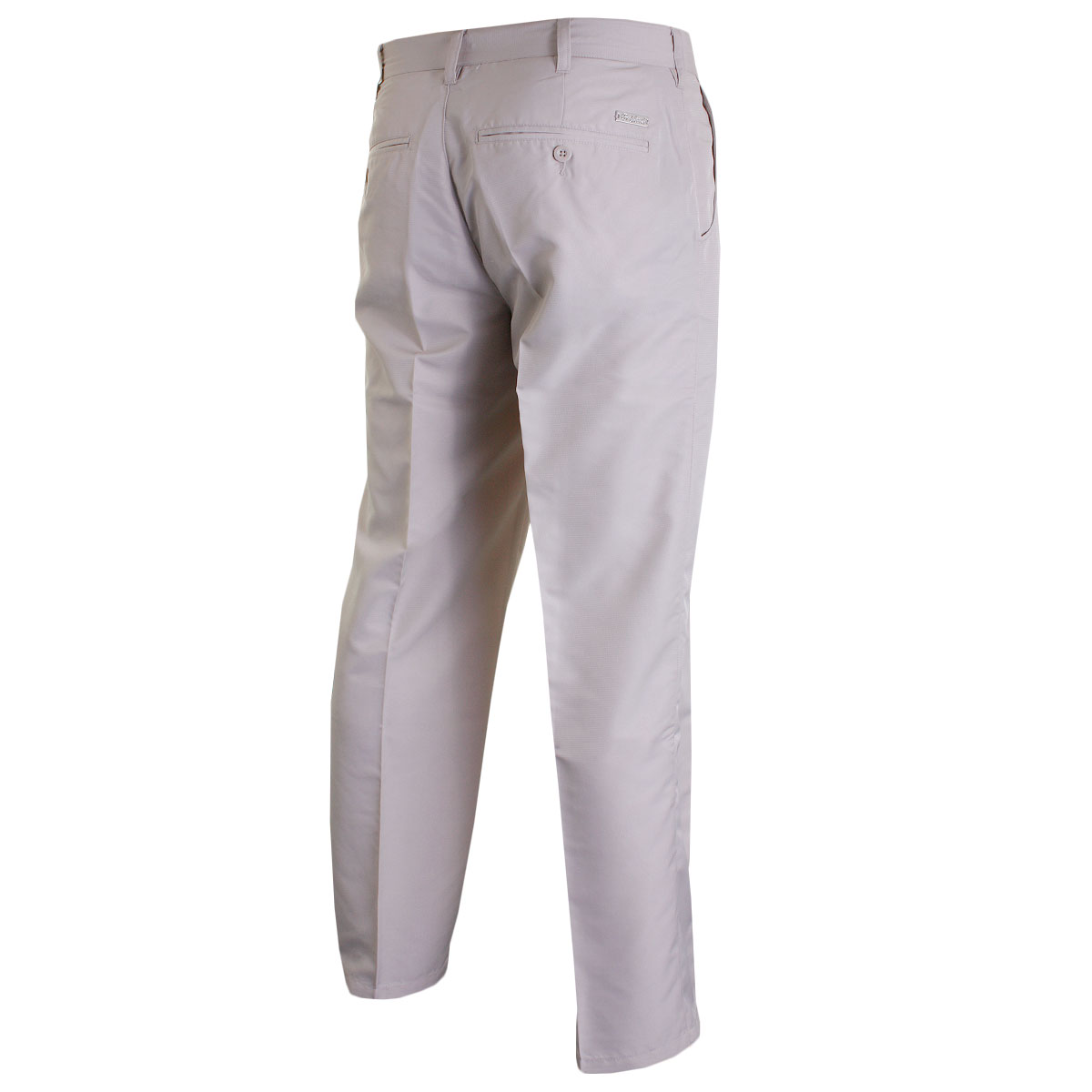 Island-Green-Mens-Tour-Golf-Trousers-Performance-Pant-57-OFF-RRP thumbnail 15