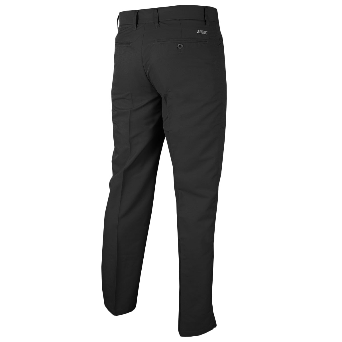 Island-Green-Mens-Tapered-Golf-Trousers-Performance-Pant-53-OFF-RRP thumbnail 3