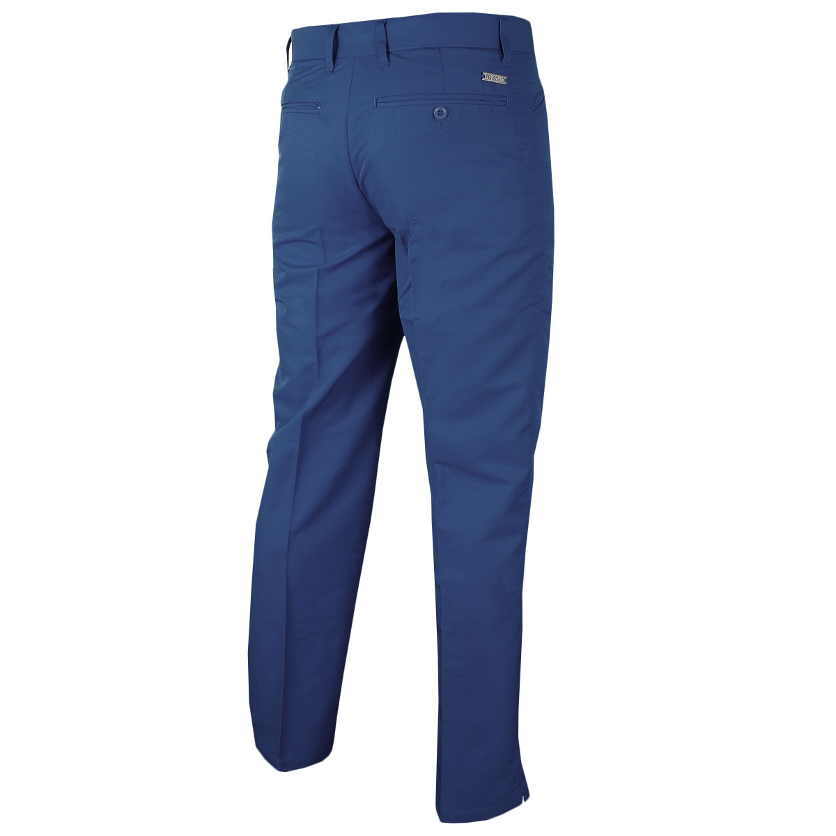 Island-Green-Mens-Tapered-Golf-Trousers-Performance-Pant-53-OFF-RRP thumbnail 6