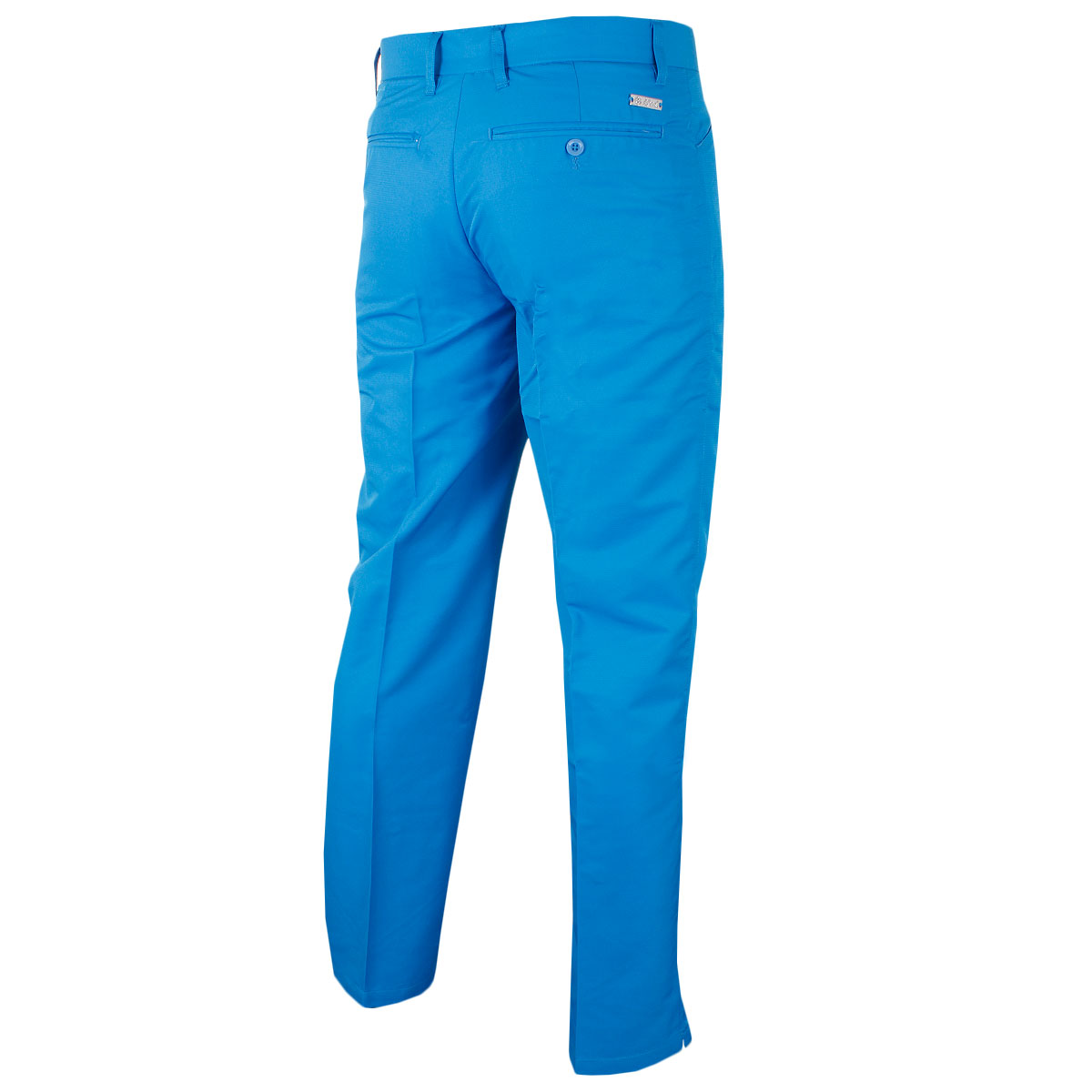 Island-Green-Mens-Tapered-Golf-Trousers-Performance-Pant-53-OFF-RRP thumbnail 9