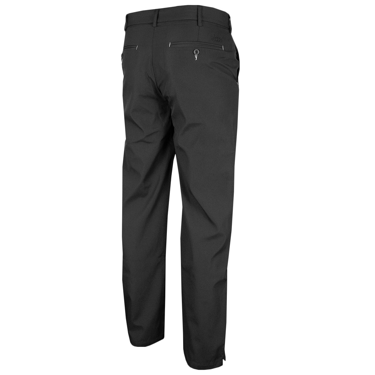 Island-Green-Mens-2019-Golf-All-Weather-Water-Resistant-Golf-Trouser-33-OFF-RRP thumbnail 3