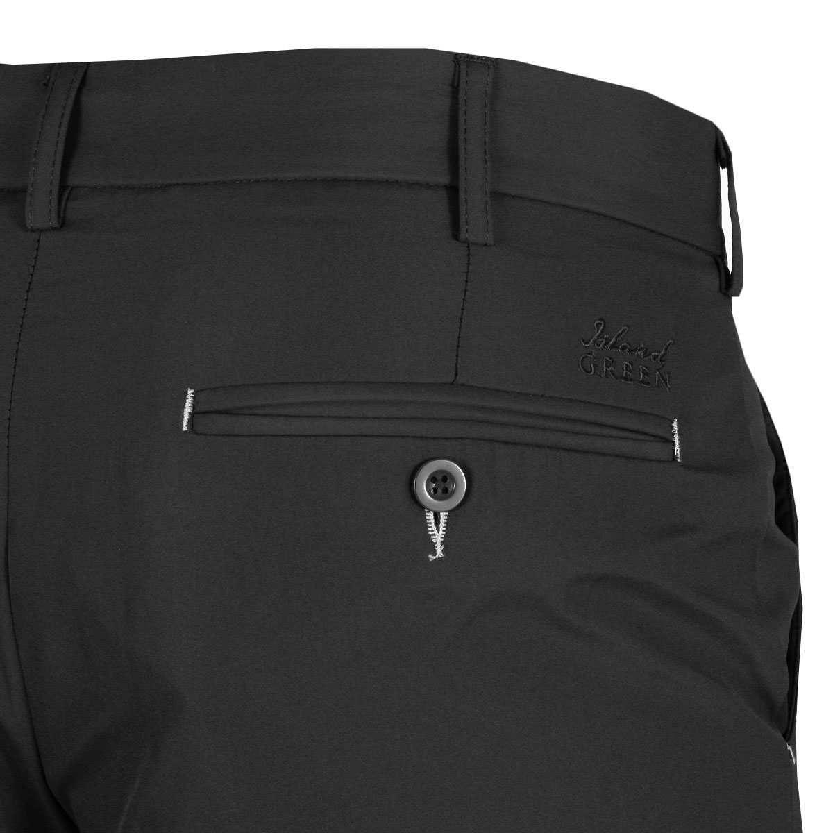 Island-Green-Mens-2019-Golf-All-Weather-Water-Resistant-Golf-Trouser-33-OFF-RRP thumbnail 4