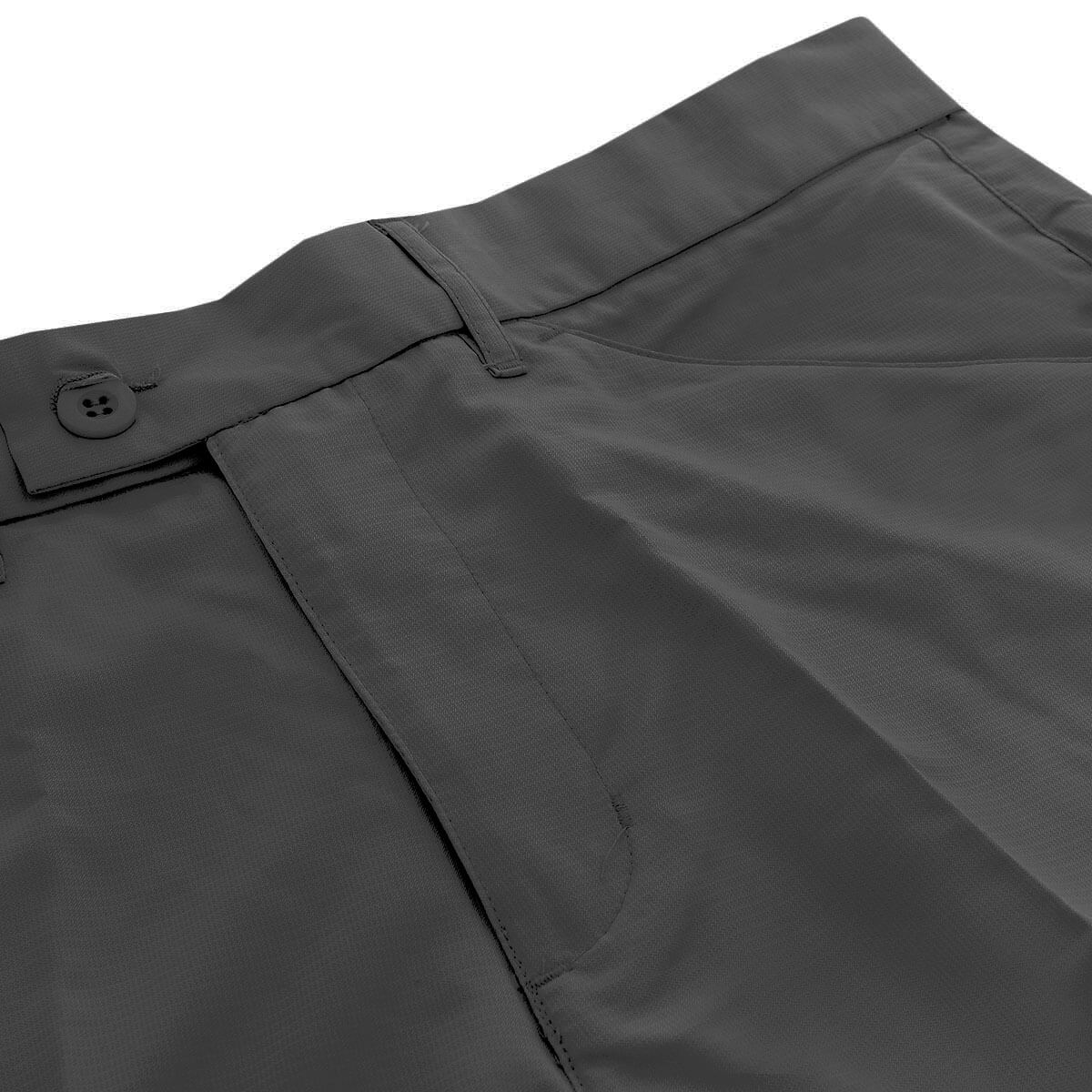 Island-Green-Breathable-Tapered-Slim-Fit-Mens-Golf-Trousers-47-OFF-RRP thumbnail 9