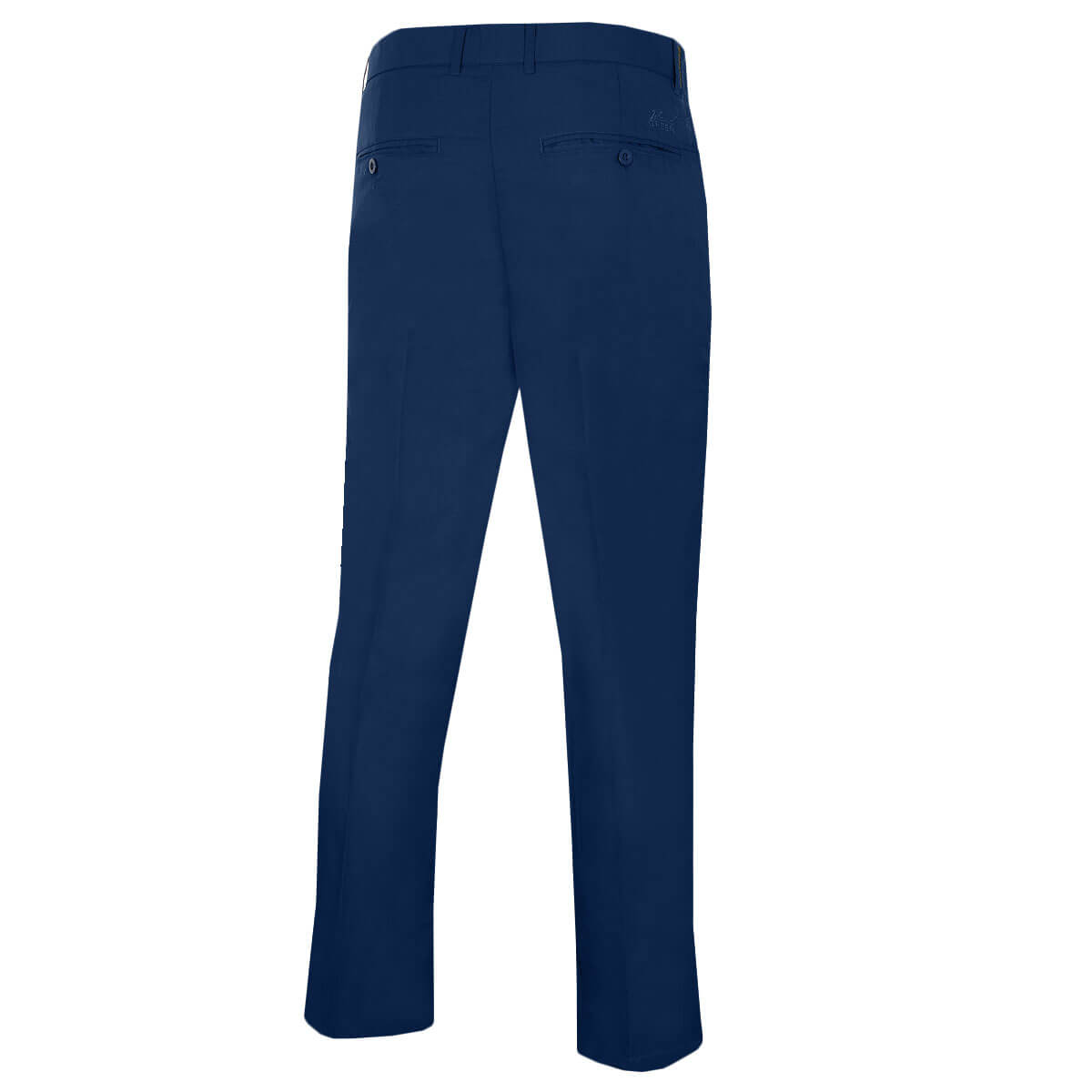 Island-Green-Breathable-Tapered-Slim-Fit-Mens-Golf-Trousers-47-OFF-RRP thumbnail 11