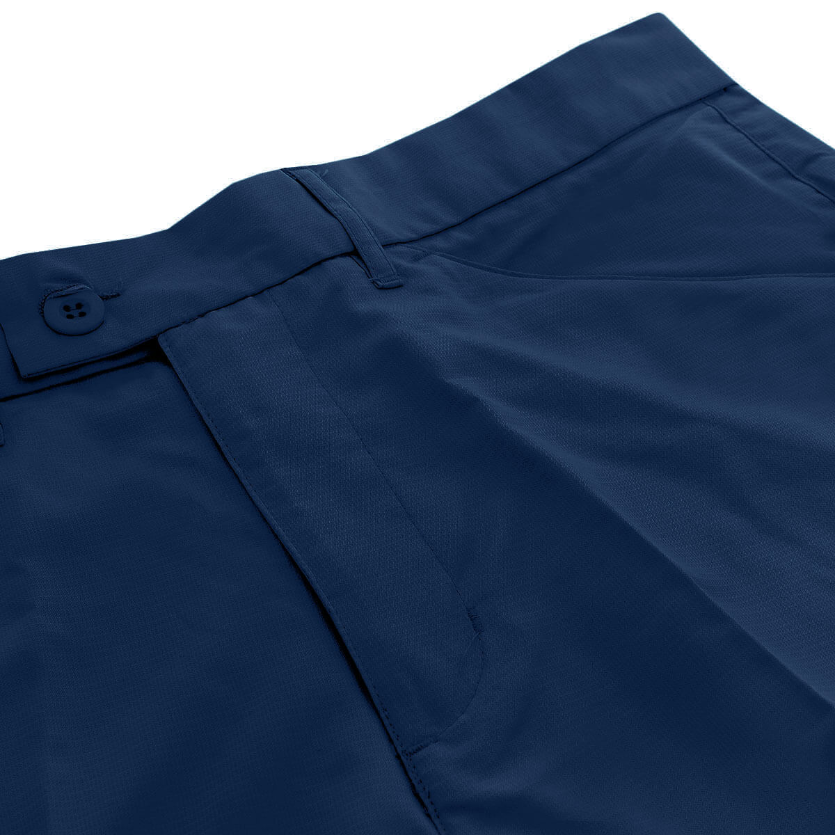 Island-Green-Breathable-Tapered-Slim-Fit-Mens-Golf-Trousers-47-OFF-RRP thumbnail 13