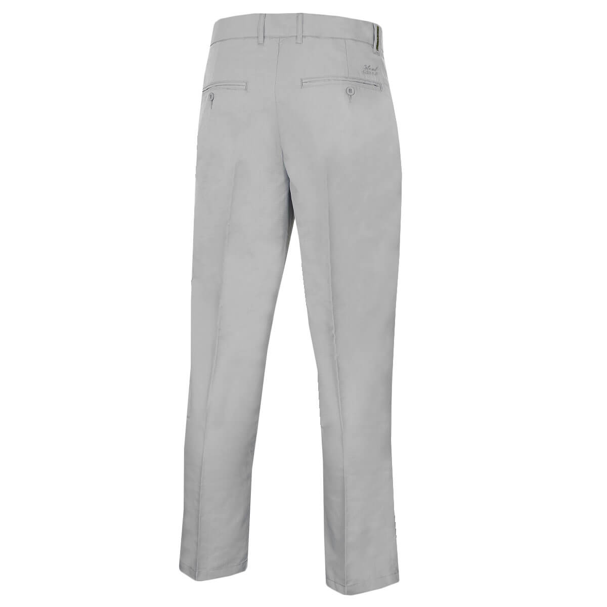 Island-Green-Breathable-Tapered-Slim-Fit-Mens-Golf-Trousers-47-OFF-RRP thumbnail 15