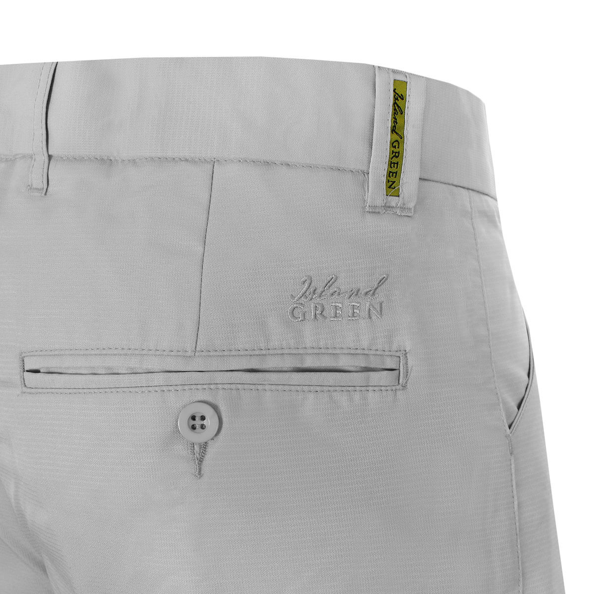 Island-Green-Breathable-Tapered-Slim-Fit-Mens-Golf-Trousers-47-OFF-RRP thumbnail 16