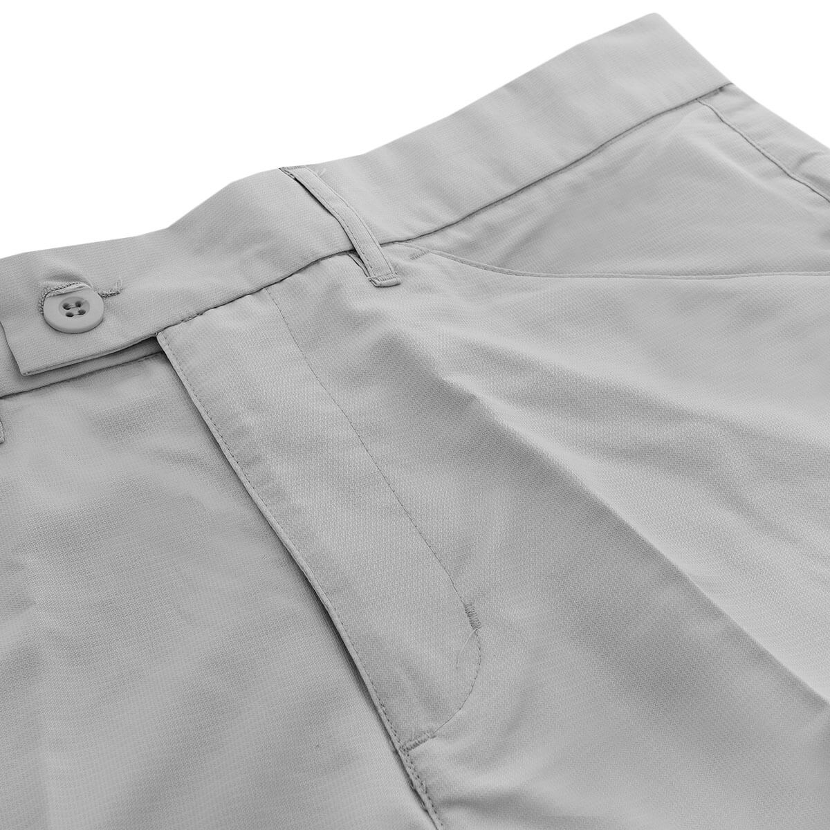 Island-Green-Breathable-Tapered-Slim-Fit-Mens-Golf-Trousers-47-OFF-RRP thumbnail 17