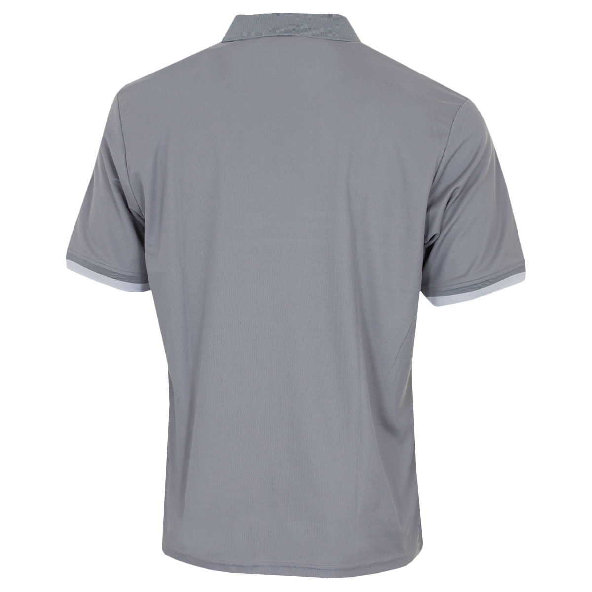 Island-Green-Mens-Moisture-Wicking-Quick-Drying-Golf-Polo-48-OFF-RRP thumbnail 3