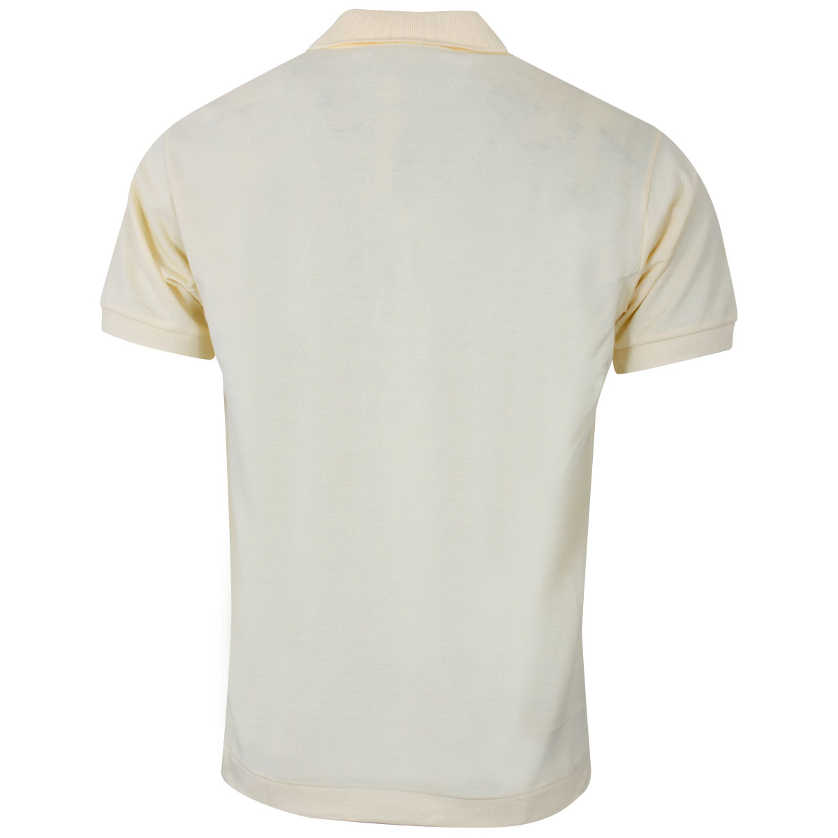 Lacoste-Mens-Classic-Cotton-L1212-Short-Sleeve-Polo-Shirt-26-OFF-RRP thumbnail 49