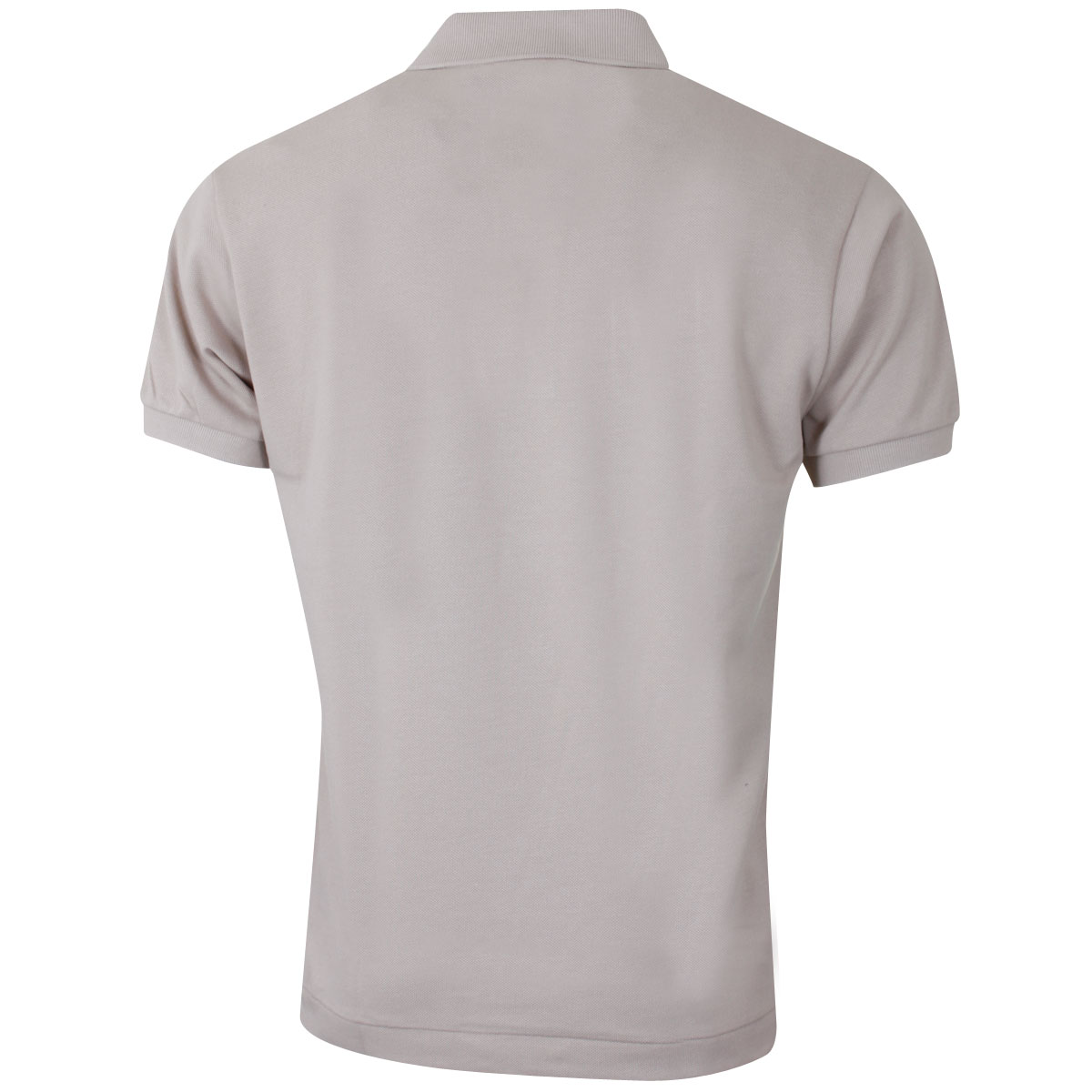 Lacoste-Mens-Classic-Cotton-L1212-Short-Sleeve-Polo-Shirt-26-OFF-RRP thumbnail 45