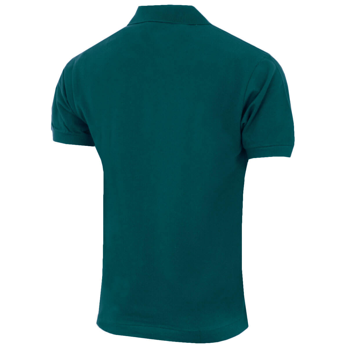 Lacoste-Mens-Classic-Cotton-L1212-Short-Sleeve-Polo-Shirt-26-OFF-RRP thumbnail 41