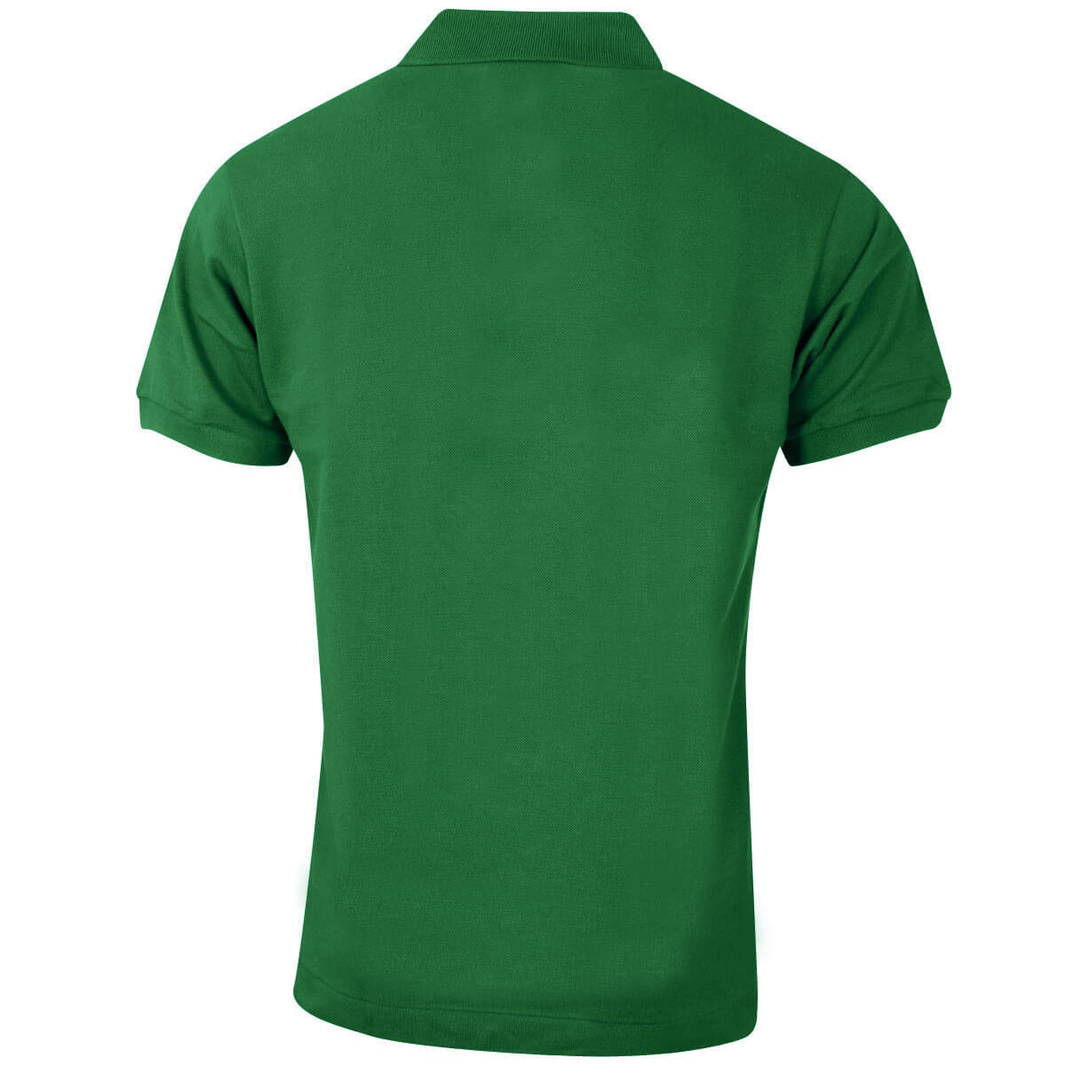 Lacoste-Mens-Classic-Cotton-L1212-Short-Sleeve-Polo-Shirt-26-OFF-RRP thumbnail 67