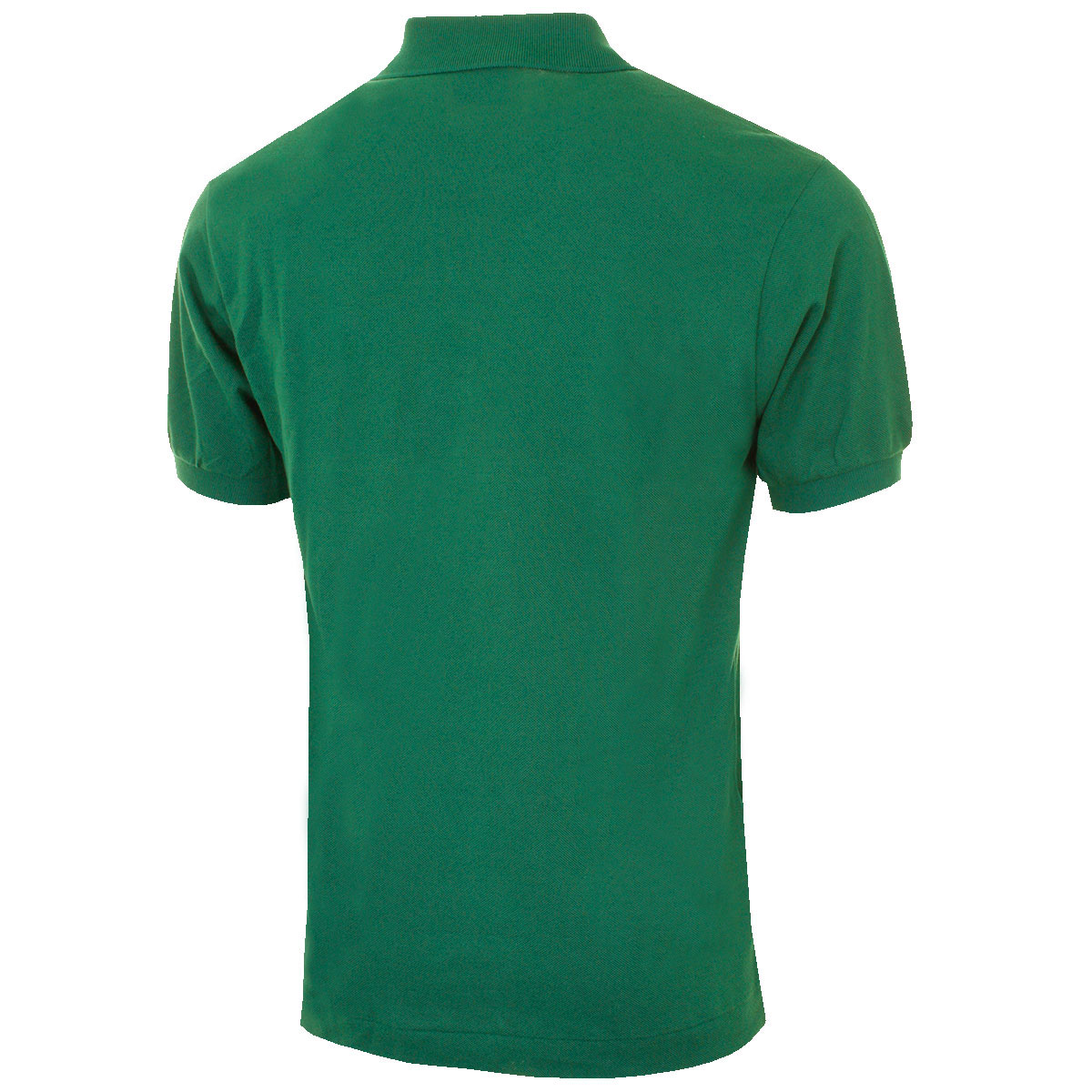 Lacoste-Mens-Classic-Cotton-L1212-Short-Sleeve-Polo-Shirt-31-OFF-RRP thumbnail 18