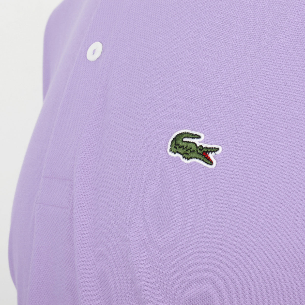 Lacoste-Mens-Classic-Cotton-L1212-Short-Sleeve-Polo-Shirt-26-OFF-RRP thumbnail 6