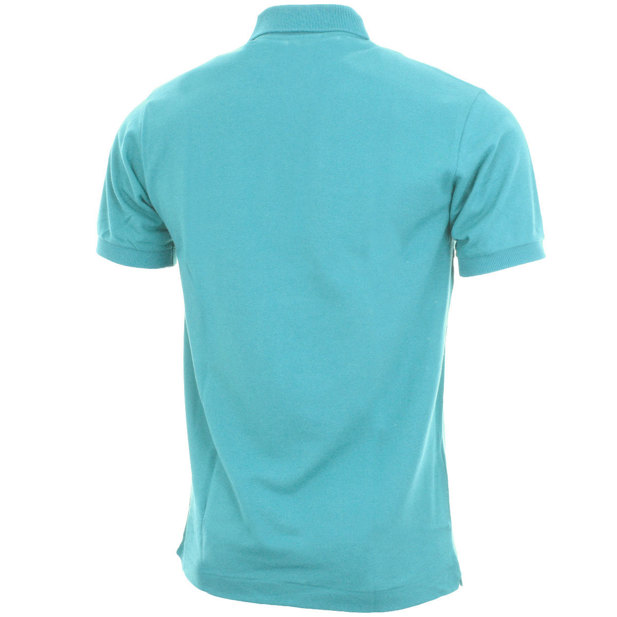 Lacoste-Mens-Classic-Cotton-L1212-Short-Sleeve-Polo-Shirt-31-OFF-RRP thumbnail 21