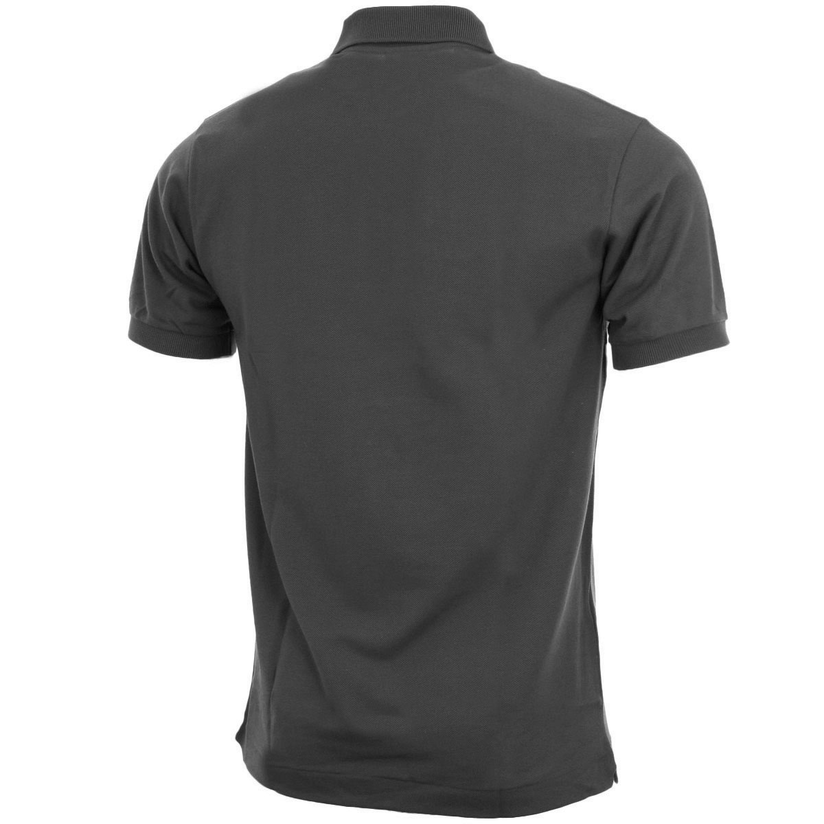 Lacoste-Mens-Classic-Cotton-L1212-Short-Sleeve-Polo-Shirt-31-OFF-RRP thumbnail 33