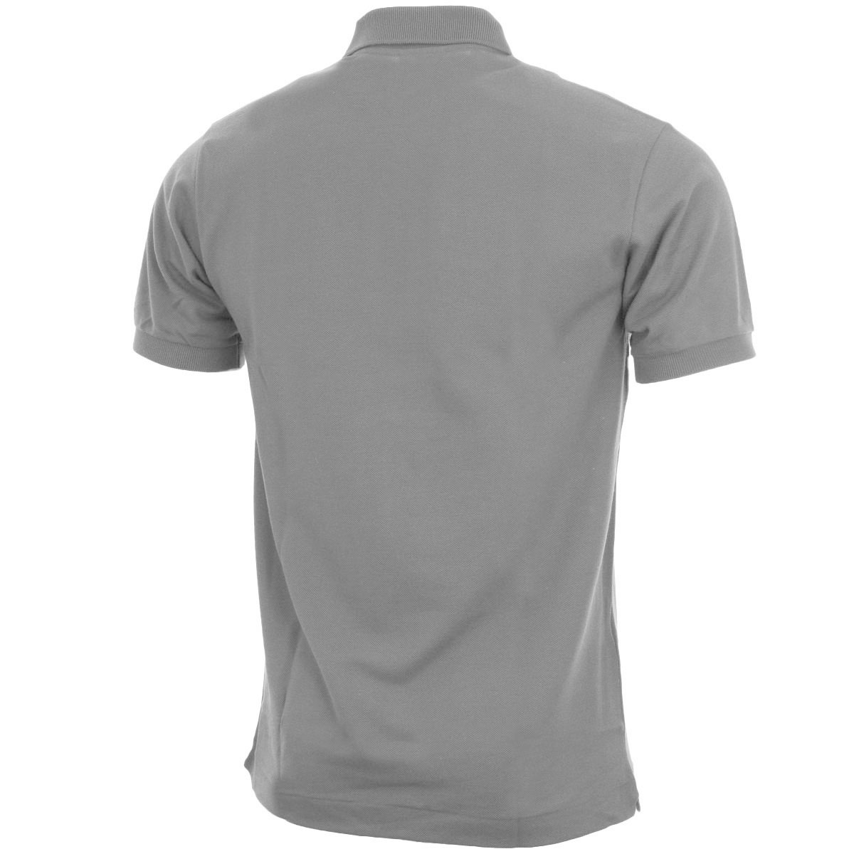 Lacoste-Mens-Classic-Cotton-L1212-Short-Sleeve-Polo-Shirt-26-OFF-RRP thumbnail 61