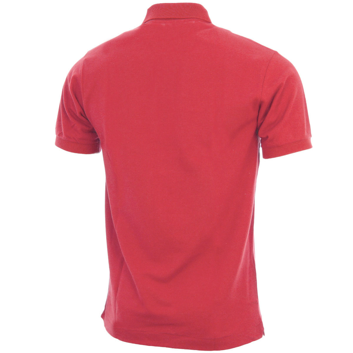 Lacoste-Mens-Classic-Cotton-L1212-Short-Sleeve-Polo-Shirt-31-OFF-RRP thumbnail 51
