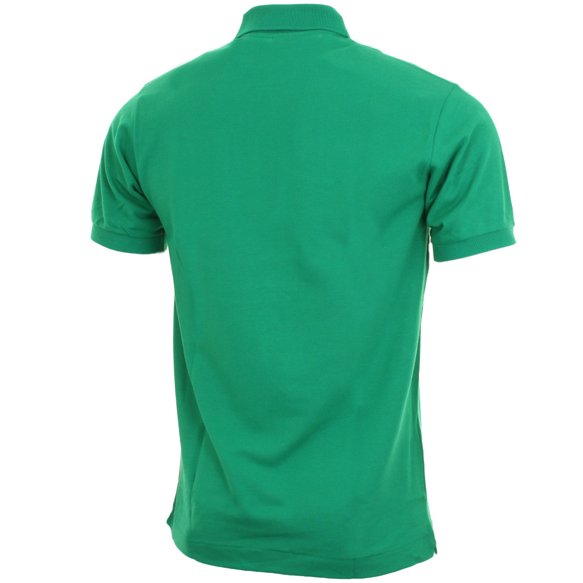 Lacoste-Mens-Classic-Cotton-L1212-Short-Sleeve-Polo-Shirt-31-OFF-RRP thumbnail 27