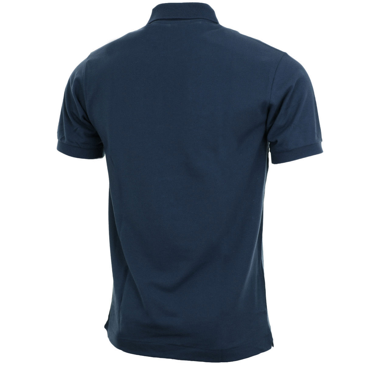 Lacoste-Mens-Classic-Cotton-L1212-Short-Sleeve-Polo-Shirt-31-OFF-RRP thumbnail 44