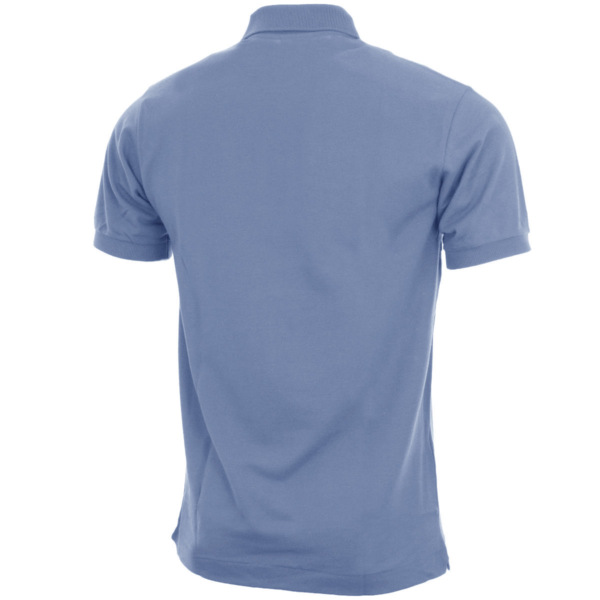 Lacoste-Mens-Classic-Cotton-L1212-Short-Sleeve-Polo-Shirt-31-OFF-RRP thumbnail 42