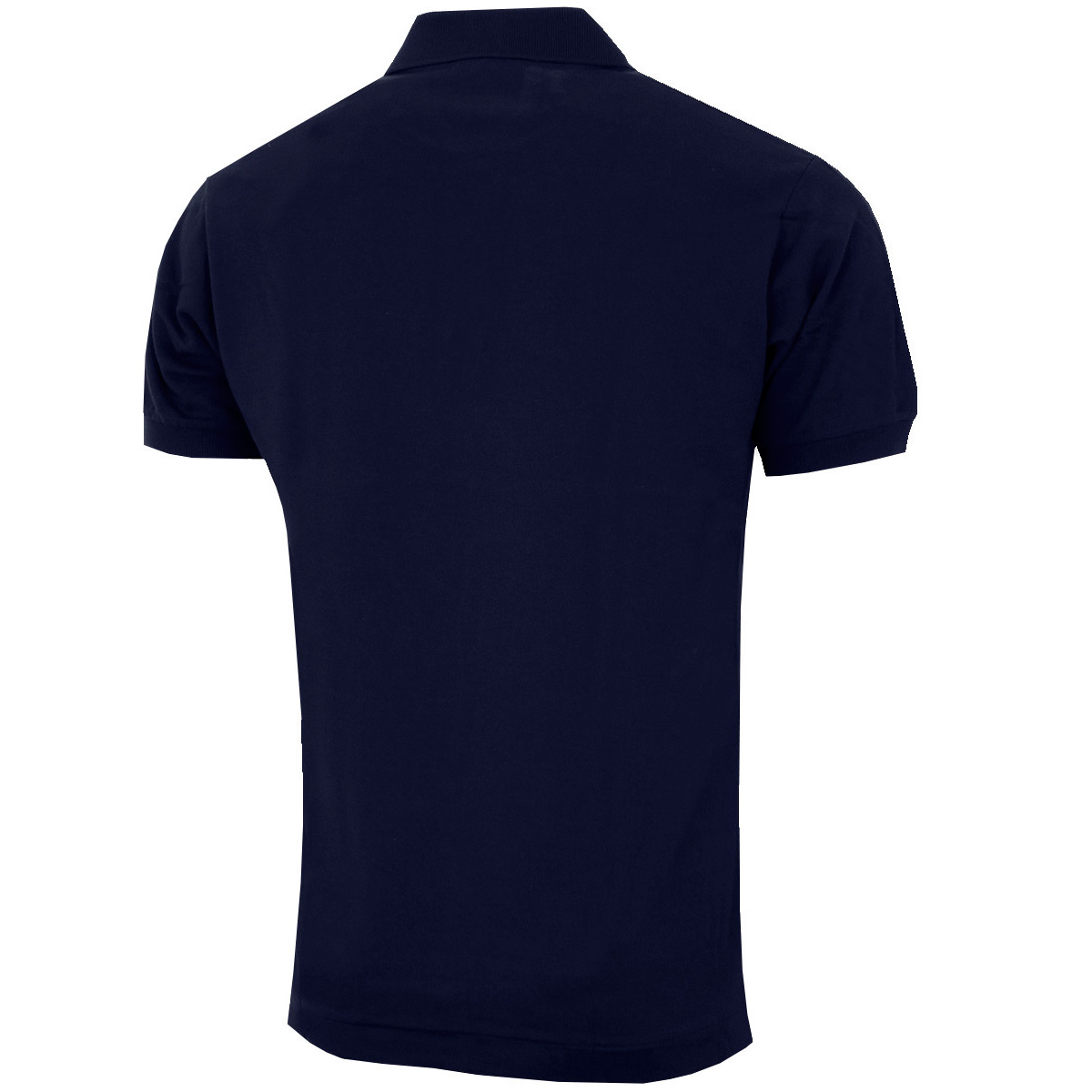 Lacoste-Mens-Classic-Cotton-L1212-Short-Sleeve-Polo-Shirt-31-OFF-RRP thumbnail 37