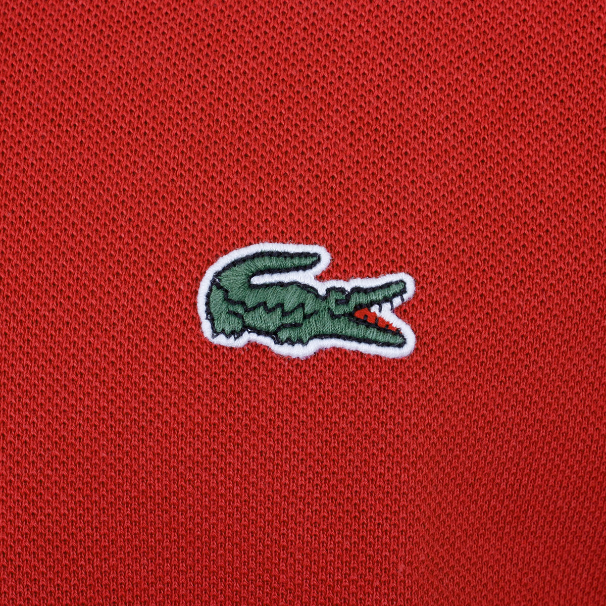 Lacoste-Mens-Classic-Cotton-L1212-Short-Sleeve-Polo-Shirt-30-OFF-RRP