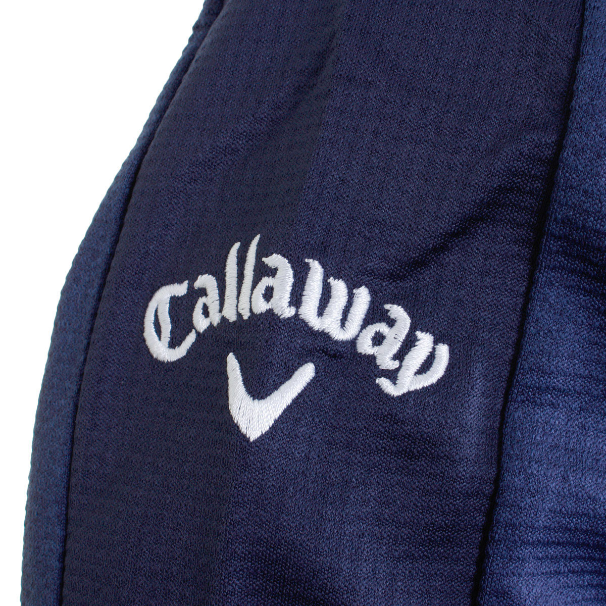 Callaway-Golf-Mens-LC-Logo-Stretch-Waffle-039-Odyssey-Logo-039-Sweater-Pullover thumbnail 4