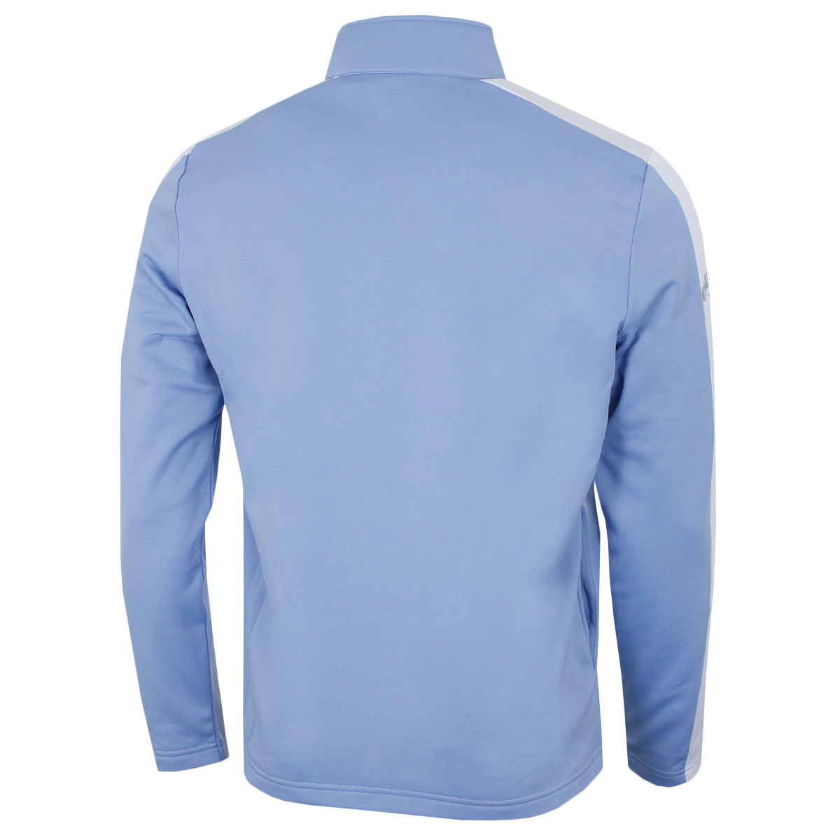 Callaway-Mens-Opti-Therm-Colour-Block-1-4-Zip-Golf-Sweater-50-OFF-RRP thumbnail 3