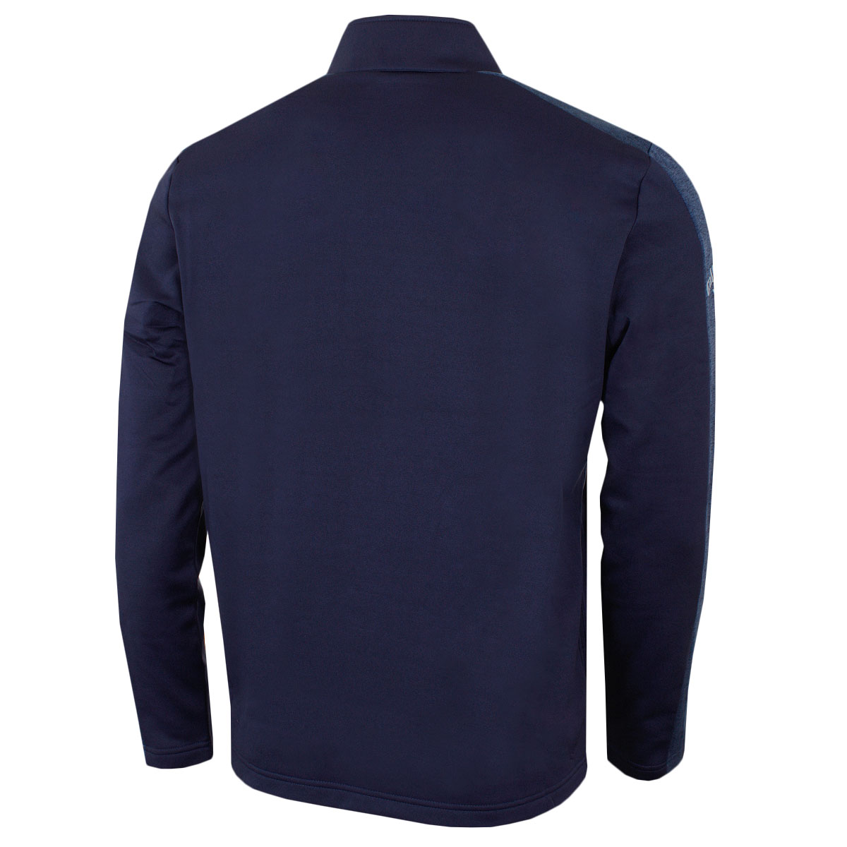 Callaway-Mens-Opti-Therm-Colour-Block-1-4-Zip-Golf-Sweater-50-OFF-RRP thumbnail 6