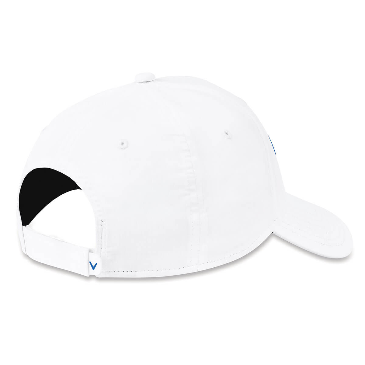 Callaway-Golf-2019-Liquid-Metal-Adjustable-Performance-Moisture-Wicking-Cap thumbnail 18