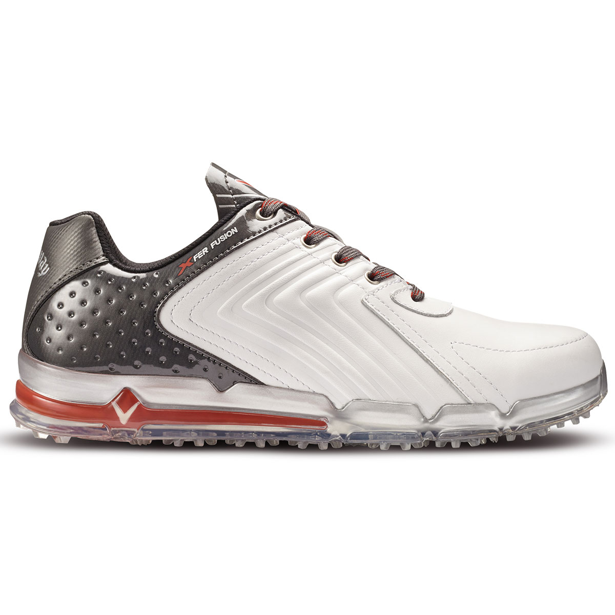 Nike Mens Golf Shoes Size