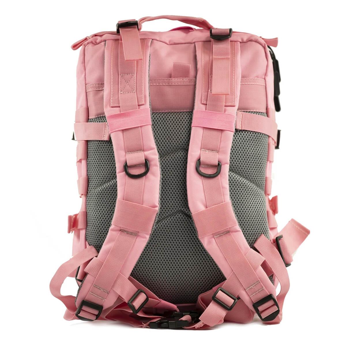 thumbnail 7 - Modern Day Athlete Unisex 2021 MD25 Waterproof Gym Training Backpack Rucksack