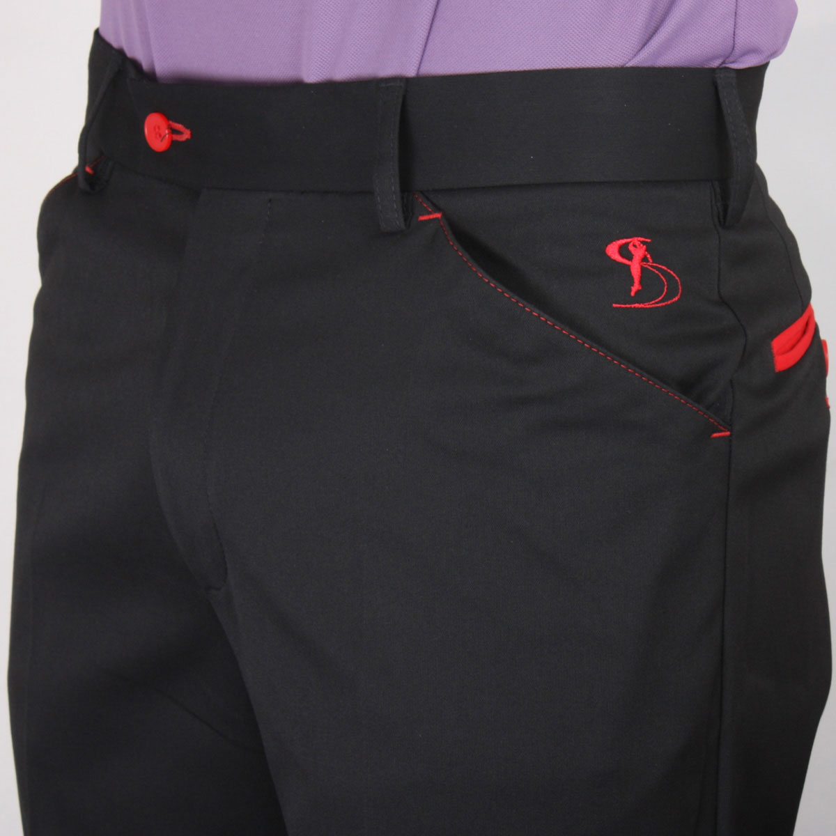Stromberg-Mens-Mijas-Funky-Golf-Trousers-Various-Colour-Options-28-OFF-RRP thumbnail 11