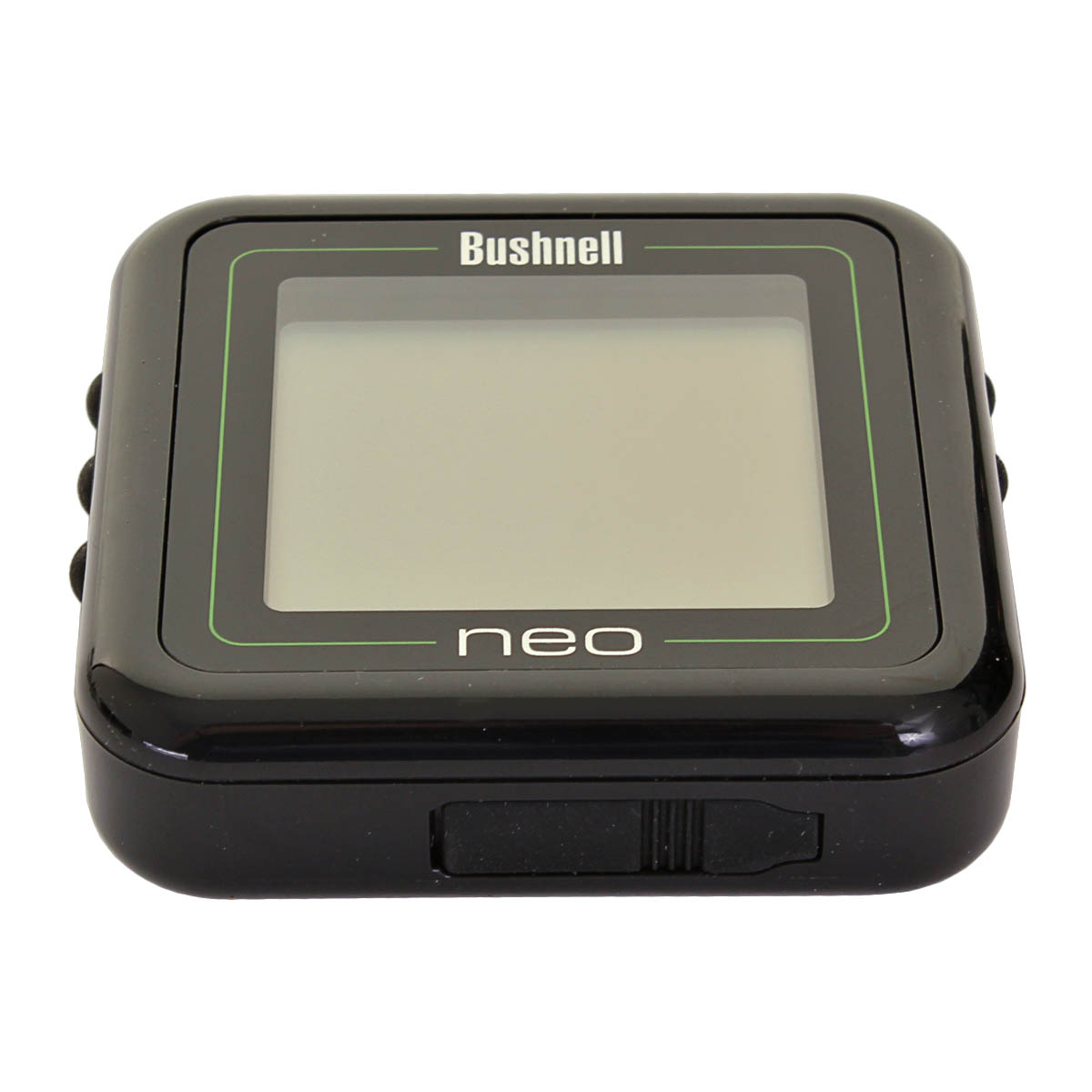 bushnell golf 2017 neo ghost gps rangefinder ebay. Black Bedroom Furniture Sets. Home Design Ideas