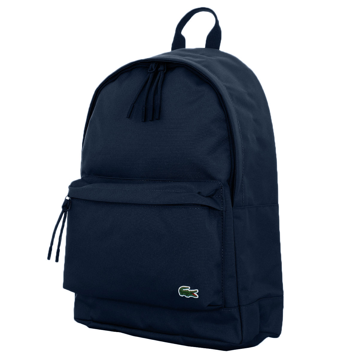 Carry Your School Equipment in Style with a Backpack from Paperchase - Gorgeous Designs & Free UK Delivery over £