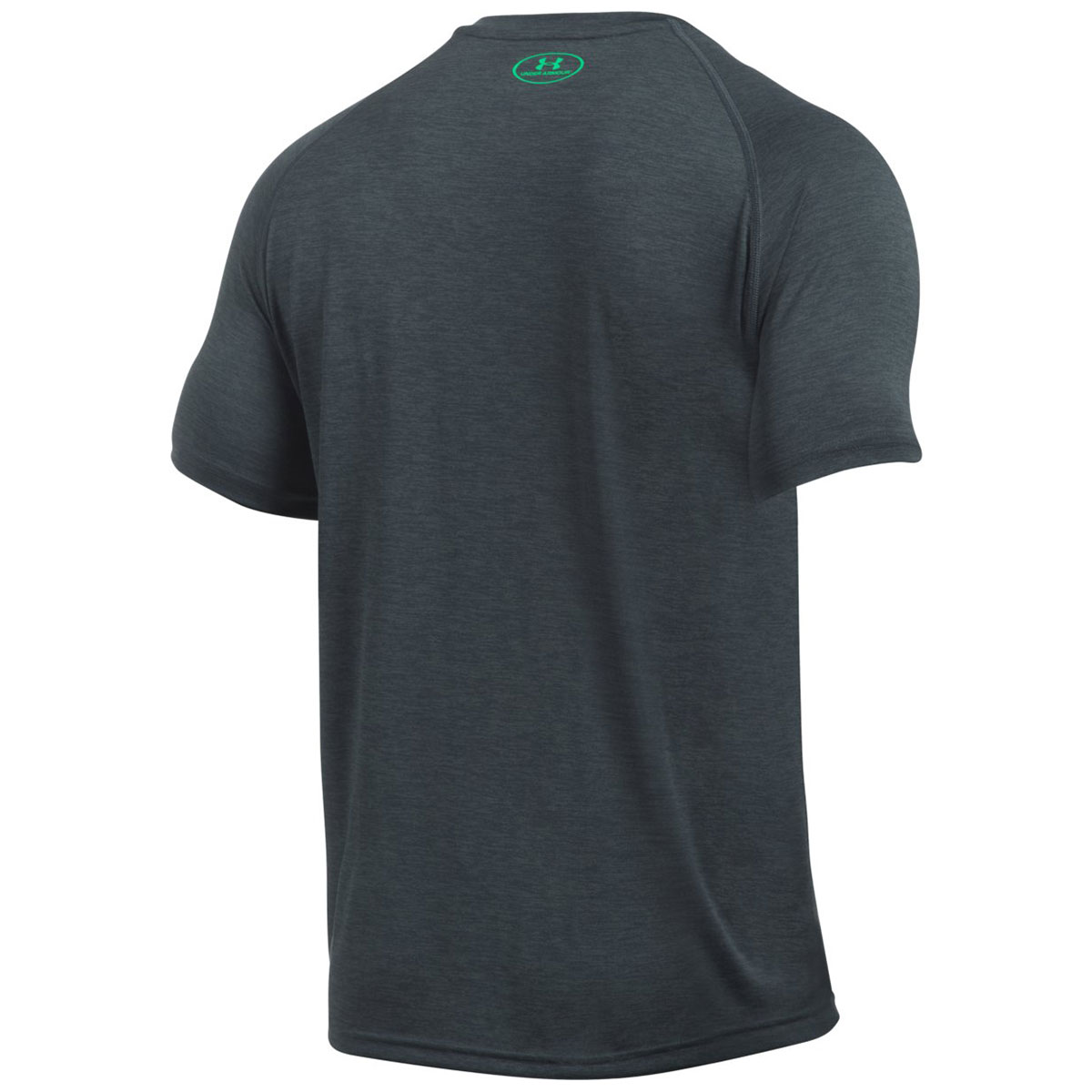 Under-Armour-Mens-UA-Tech-SS-T-Shirt-HeatGear-Training-31-OFF-RRP thumbnail 89