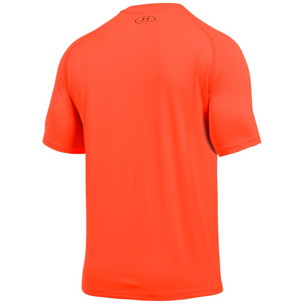 Under-Armour-Mens-UA-Tech-SS-T-Shirt-HeatGear-Training-31-OFF-RRP thumbnail 70
