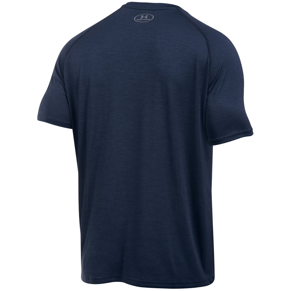 Under-Armour-Mens-UA-Tech-SS-T-Shirt-HeatGear-Training-31-OFF-RRP thumbnail 64