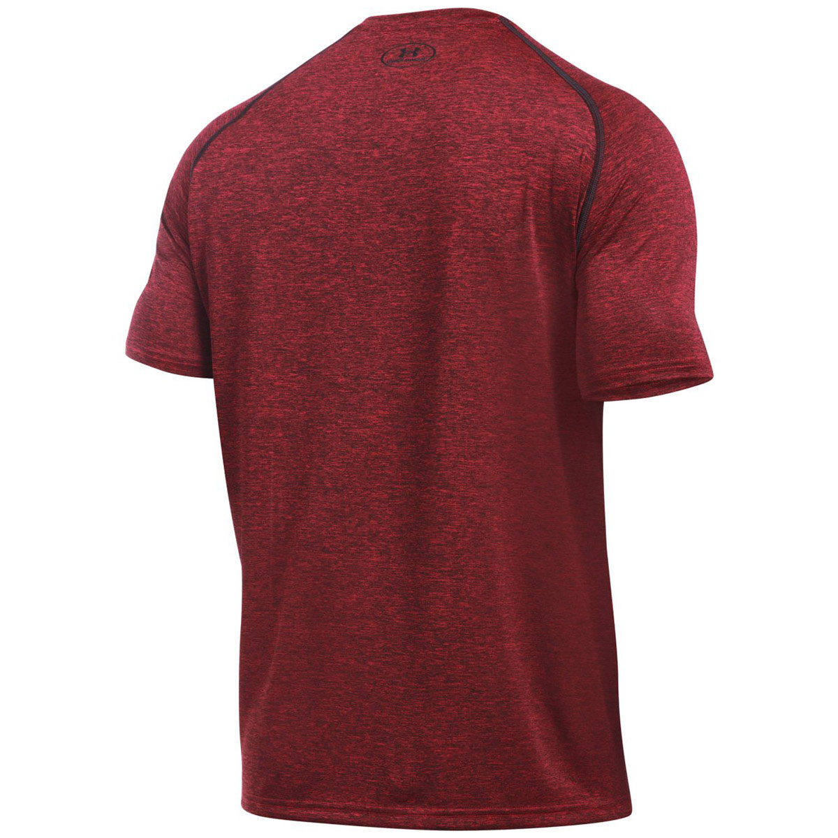 Under-Armour-Mens-UA-Tech-SS-T-Shirt-HeatGear-Training-31-OFF-RRP thumbnail 48