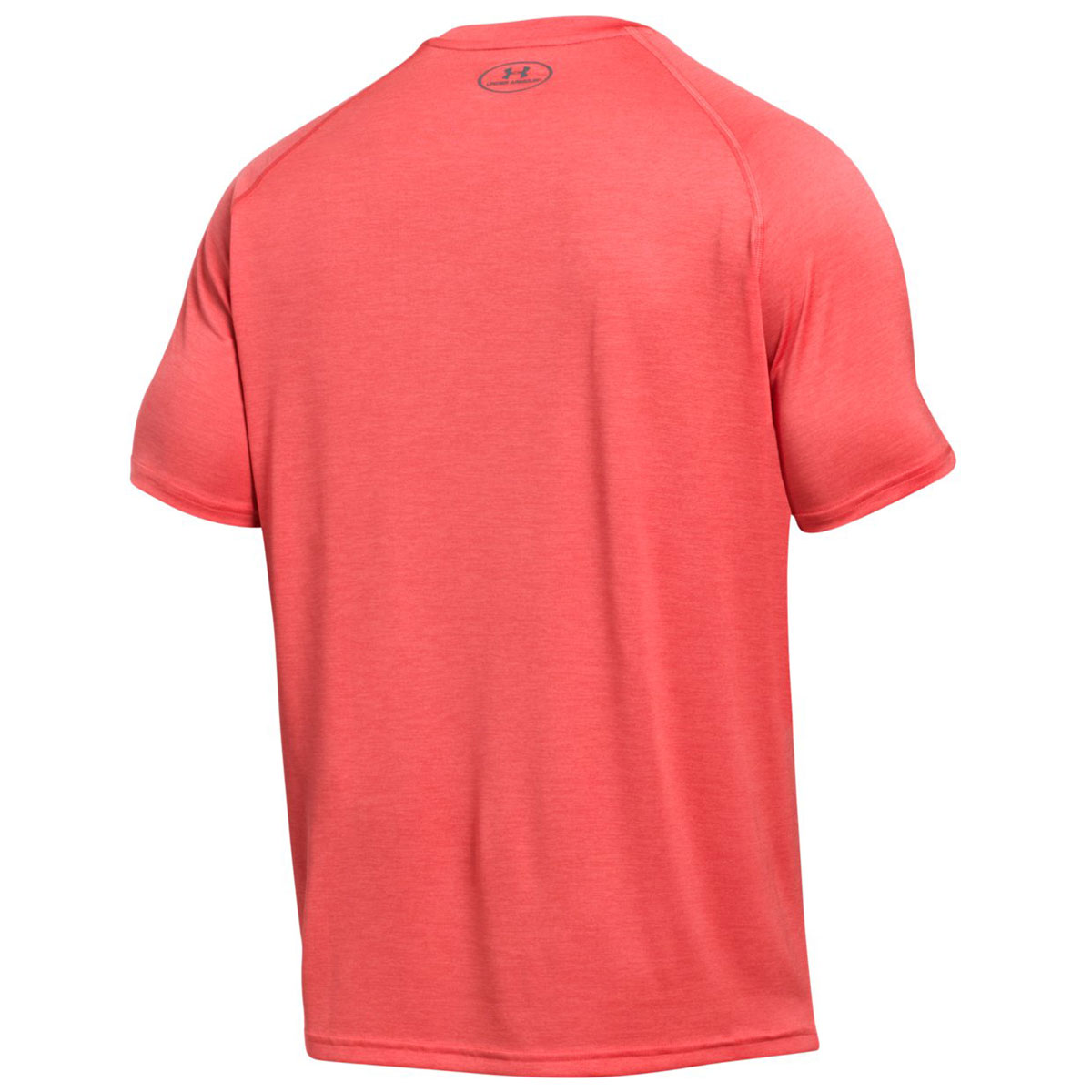 Under-Armour-Mens-UA-Tech-SS-T-Shirt-HeatGear-Training-31-OFF-RRP thumbnail 72